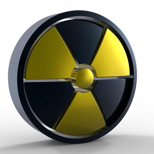 Nuclear Jazz