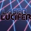 Floor - tales of lolita (Laser Lucifer REMIX)