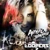 *download* Ke$ha - We R Who We R (Artistic Raw & Loopers Remix) @ loopersmusic.com