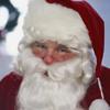 Santa's Nice List (Remix) [Feat. Lupe Fiasco, Drake, Nelly, Kanye West, & Lil' Wayne