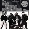 BIG AUDIO DYNAMITE - In Full Effect