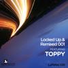 Umut Anacoglu - Frozen Words (Toppy Remix) 192 cut