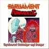 Parliament Funkadelic - Tales of Kid Funkadelic (instrumental) 1973
