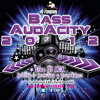 DJ RAMSEY Bass AudAcity 2012-Dubstep-Drumstep-Drum&Bass Live Mix mp3