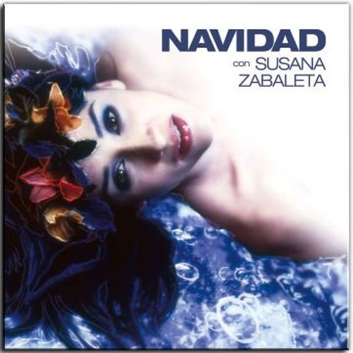 Susana Zabaleta -  Rodolfo el reno