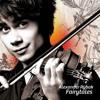 Fairytale - Alexander Rybak - Eurovision song contest 2009