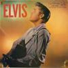 07  Loving You (Elvis Cover)
