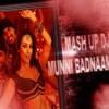 Munni Badnaam Hui (Remix) - Santrooo...Dj