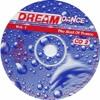 07 - Degeneration - Una Musica Senza Ritmo (Natura Mix).mp3