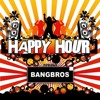 Bangbros - Happy Hour (CrazyLover Remix) Preview