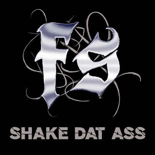 FS :: Shake Dat Ass