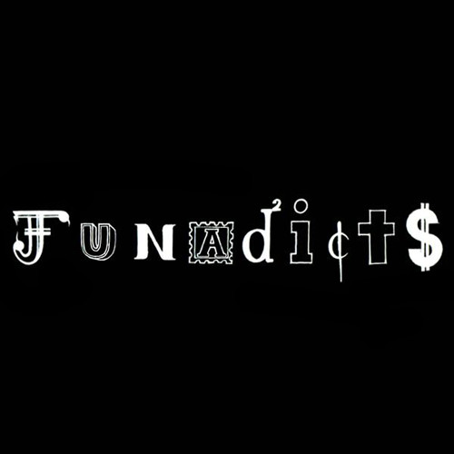 STUPID SMART - FUNADDICTS (prod. i.m.mortal) (free download)