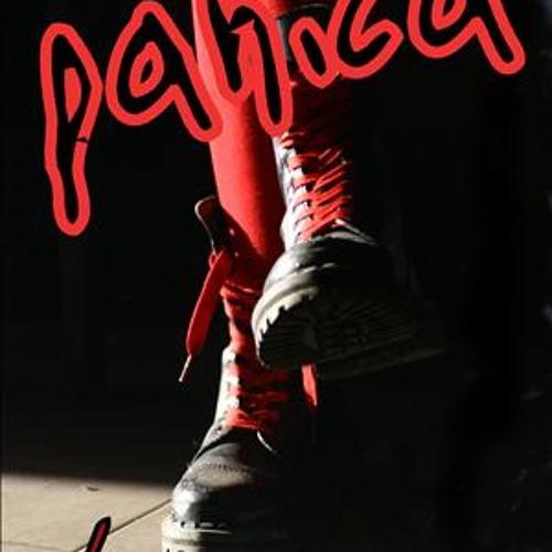 "DapAnji -"" Panica""  (Demo)"