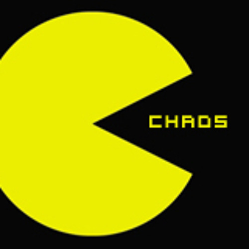 Chaos [Free download]