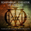 Symphonic Theater of Dreams jingle mp3