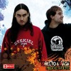 06 - Swelto & Piaga - Cerchi rogne feat. Manu Phl