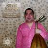 Ayman Haddad - Habib El Omor (Syrian Traditional Acoustic)