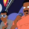 The Cleveland Show - Kanye's Rap( Pt.2)