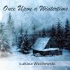 Lukasz Wasilewski - Lord of the Gifts