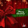 Espresso - Merry Christmas