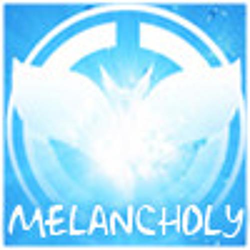 EBM4 - Melancholy