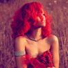 Only Girl In The World-Rihanna(Dj Aligator Club Mix)