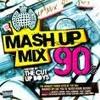 Mix diastyle année 90