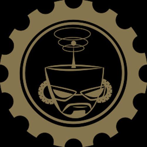 Struggla 10min teaser mix - DJ Luxy (Engine-EarZ Experiment) FREE DOWNLOAD