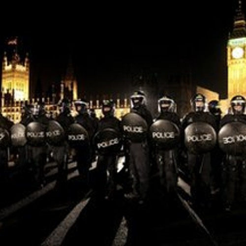 Faction 2 (Revolution) [FREE DOWNLOAD] ---> http://www.facebook.com/engineearz
