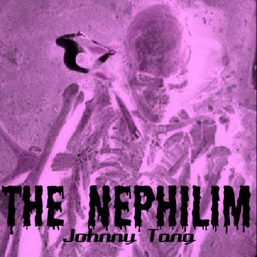 Return To Me - Johnny Tang