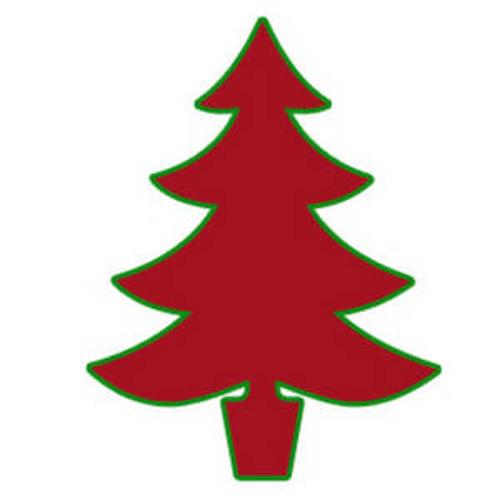 33rd Christmas (r81)