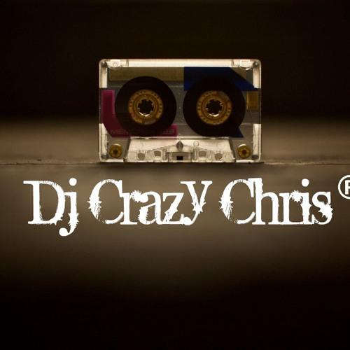 The Cataracs Vs. Far East Movement ~ Bass Down Low Like A G6 (Crazy Chris ®)