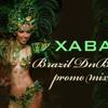 Daftar Lagu Xaba - Brazil Dnb promo mix mp3 (84.72 MB) on topalbums