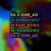 Radiohead - Jigsaw Falling Into Place (2)
