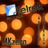03 - MKzero - Some Chill Music