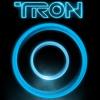 Daft Punk - Adagio for TRON (Venaccio remix)