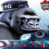 NoN-Stop Boom Boom pow and I Gotta Feeling by DJ XxL