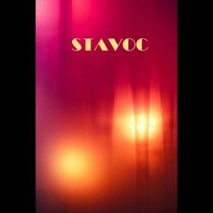 STAVOC - Melt Into You