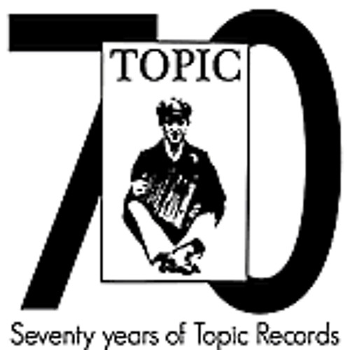 Topic Records: The 2009 Mojo Interview