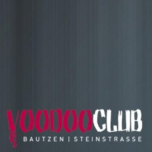 Reydan @ Voodooclub Bautzen - WarmUp-Mix