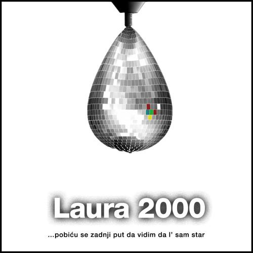 Leo Martin - Laura 2000 - Ima vremena