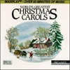 Christmas Carols - Joy To The World