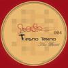 Tesno-Texno - Adek Fat (Original Mix).mp3