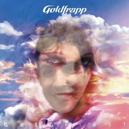 Goldfrapp mix tape (gregfrapp)