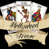 Hollywood Tease - Dirty Days
