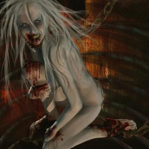 Grubian01 vs Insane Cerebrum - Matu'drishh [little remake] (free download)
