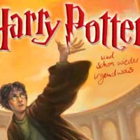 Harry Potter Und Schon Wieder Irgendwas Das Horspiel By Senska