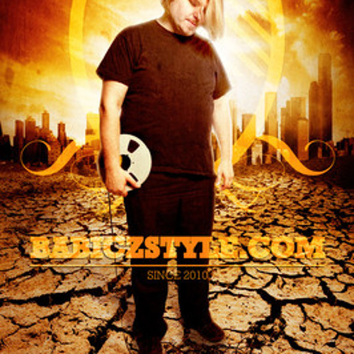 Robert Babicz 'Remote Kiss' (Justin Steel Rmx) *Preview*