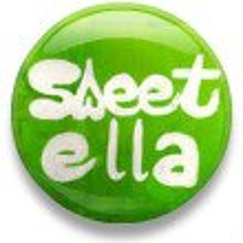 Sweet Ella - 4(ep 2010)