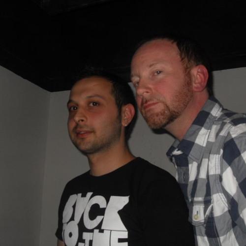 Wicked Game - Chris Isaak - Master Kev & Tony Loreto MKTL Remix